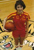 Liesl w basketball
