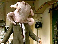 Mr-bean-turkey