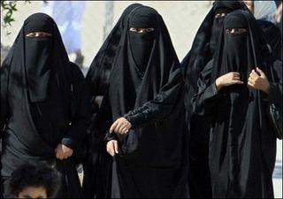 Saudi-women-saidaonline