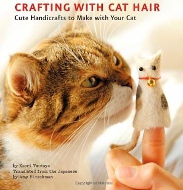 Crafting w cathair best