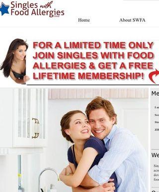 Dating events hong kong